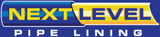 Next Level Pipe Lining logo