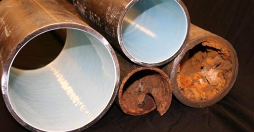 When is Trenchless Pipe Lining Necessary?